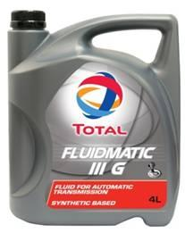 fluidmatic_iiigtransport2.png