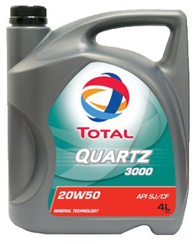 quartz_3000_sj_20w501.png